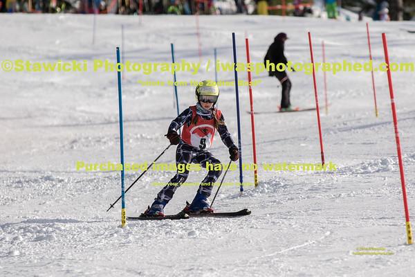 Oregon 4-way Slalom 2017 02 12 -1506