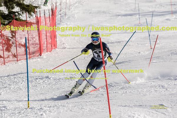 Oregon 4-way Slalom 2017 02 12 -1491