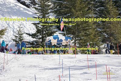 Oregon 4-way Slalom 2017 02 12 -1488
