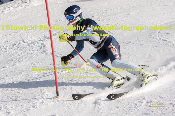 Oregon 4-way Slalom 2017 02 12 -1497