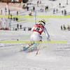 Oregon 4-way Slalom 2017 02 12 -1944