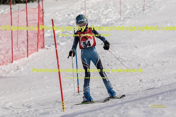 Oregon 4-way Slalom 2017 02 12 -2013