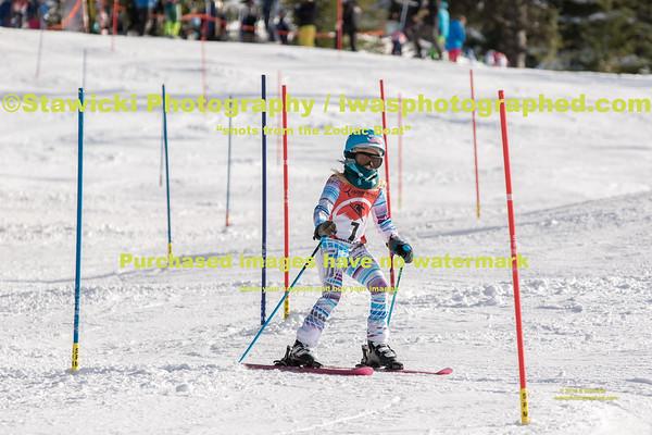 Oregon 4-way Slalom 2017 02 12 -1499