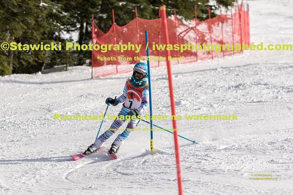 Oregon 4-way Slalom 2017 02 12 -1501