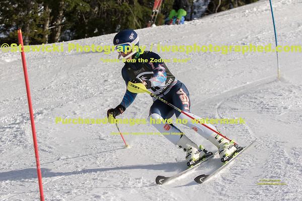 Oregon 4-way Slalom 2017 02 12 -1496