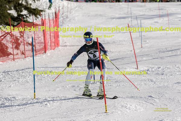 Oregon 4-way Slalom 2017 02 12 -1493