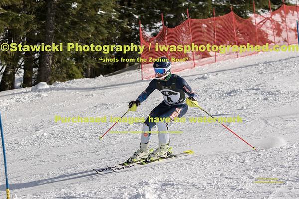 Oregon 4-way Slalom 2017 02 12 -1495