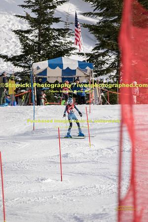 Oregon 4-way Slalom 2017 02 12 -2011