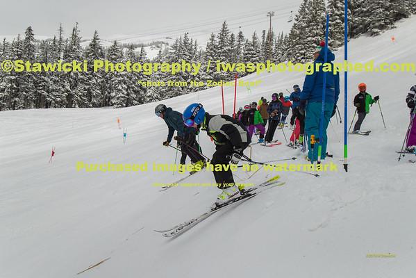 MRT Fun Race 3 24 18-6218