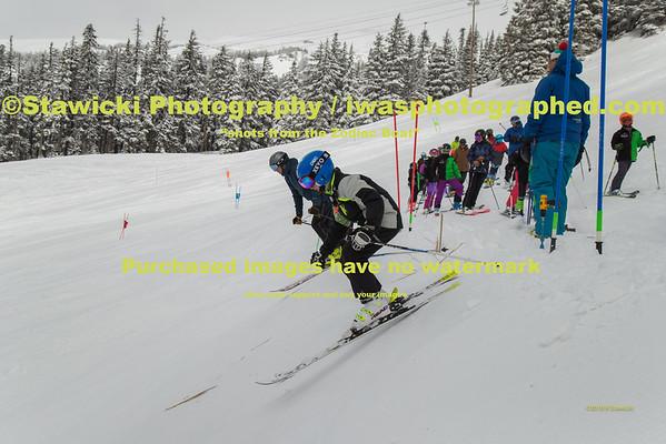 MRT Fun Race 3 24 18-6219