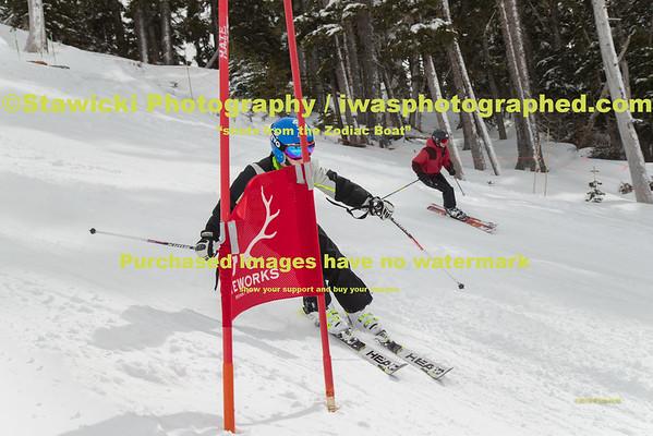 MRT Fun Race 3 24 18-5911
