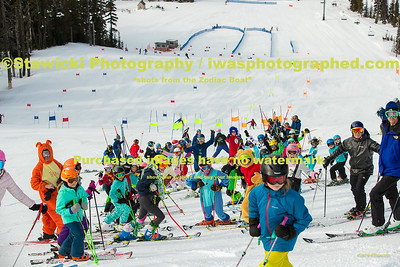 MRT Fun Race 3 16 19-0361