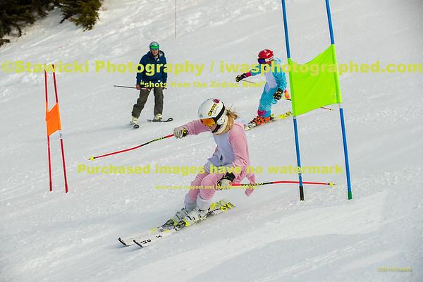 MRT Fun Race 3 16 19-0399