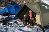 Tent Rich
