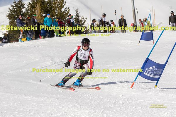 PACRAT Race #2 2017 01 29-4798