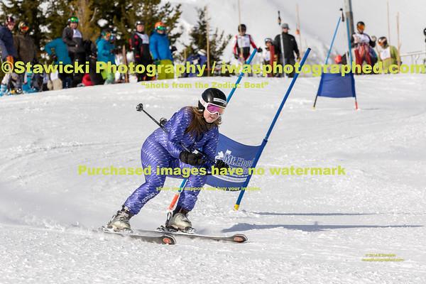 PACRAT Race #2 2017 01 29-4789