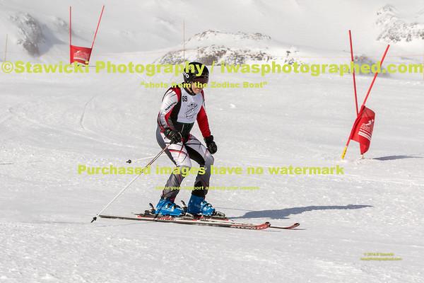 PACRAT Race #2 2017 01 29-4800