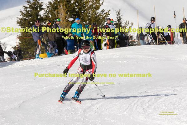 PACRAT Race #2 2017 01 29-4797