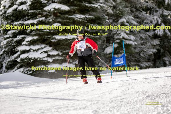 PACRAT Race #3 2017 02 19-2261