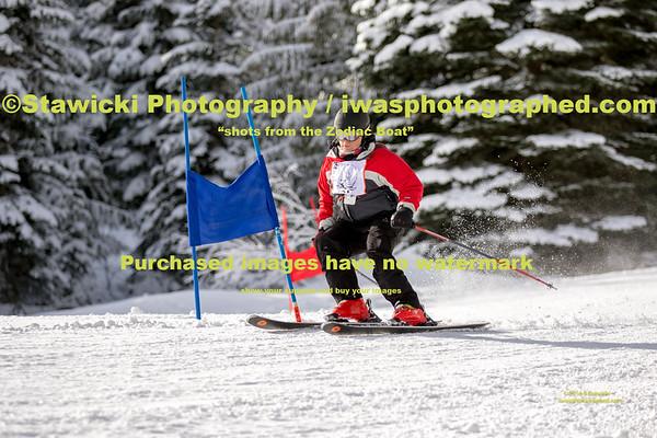 PACRAT Race #3 2017 02 19-2263
