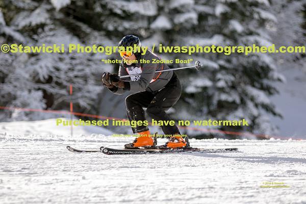 PACRAT Race #3 2017 02 19-2273