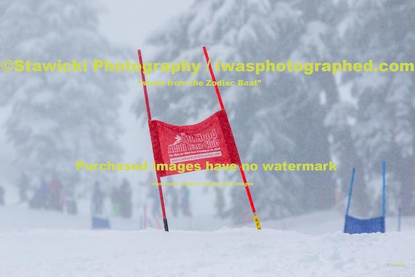 2018 Pacrat Race #1-0912