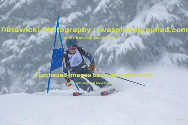 2018 Pacrat Race #1-0914