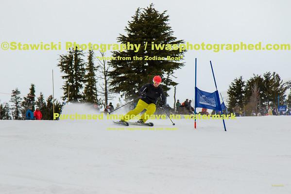 PACRAT Race #3 2 11 18-3026