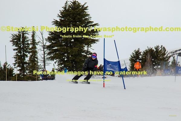 PACRAT Race #3 2 11 18-3017