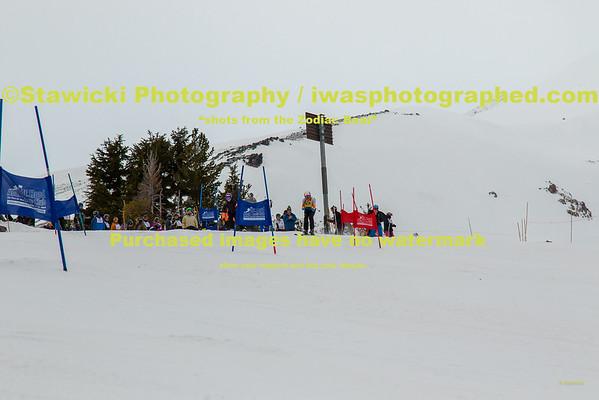 PACRAT Race #3 2 11 18-3013