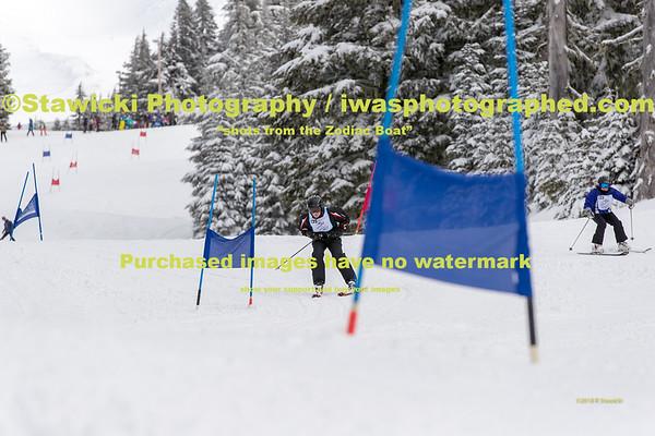 2018 Pacrat Race #5-2272