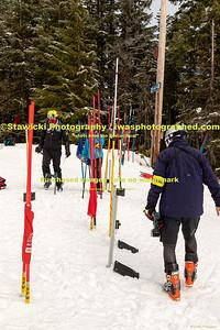 1-29-2021 PACRAT Race #1 Mt Hood LN-5385