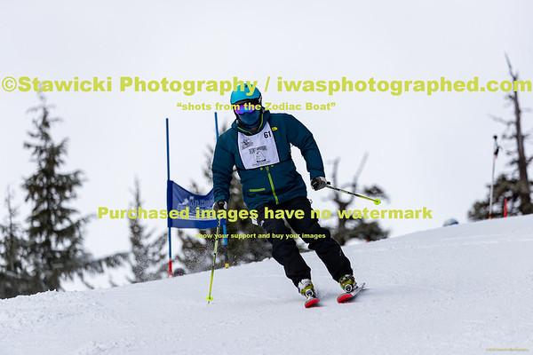 1-29-2021 PACRAT Race #1 Mt Hood LN-6442