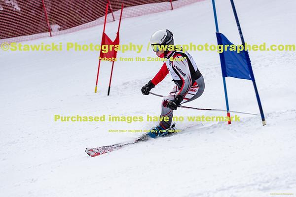 1-29-2021 PACRAT Race #1 Mt Hood LN-6458