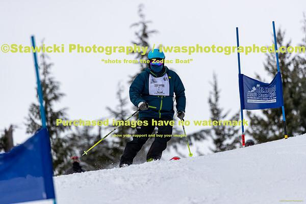 1-29-2021 PACRAT Race #1 Mt Hood LN-6439