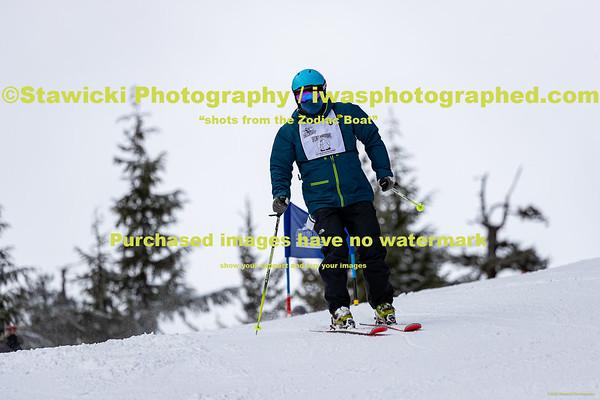 1-29-2021 PACRAT Race #1 Mt Hood LN-6441