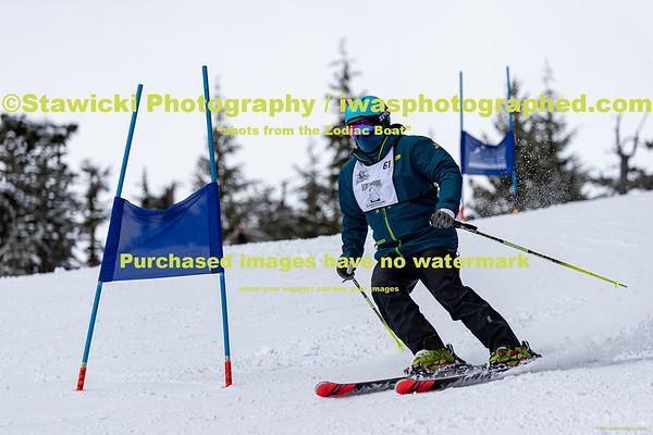 1-29-2021 PACRAT Race #1 Mt Hood LN-6445