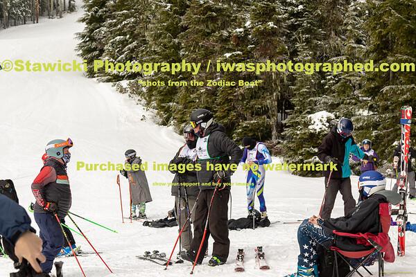 1-29-2021 PACRAT Race #1 Mt Hood LN-5392