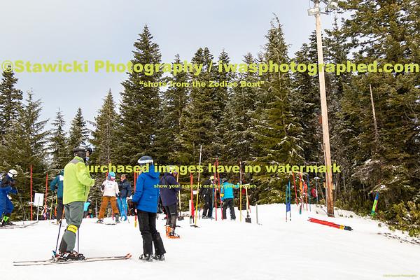 1-29-2021 PACRAT Race #1 Mt Hood LN-5382