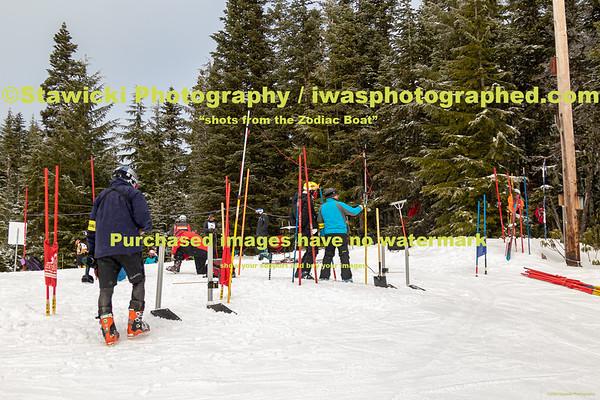 1-29-2021 PACRAT Race #1 Mt Hood LN-5384