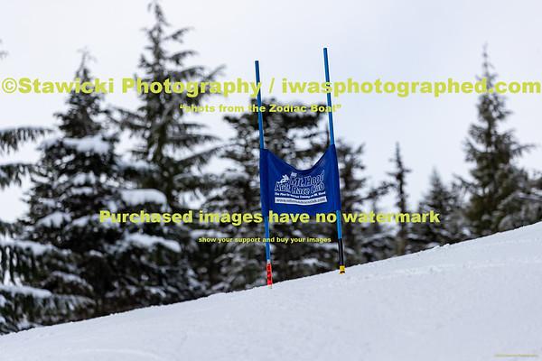1-29-2021 PACRAT Race #1 Mt Hood LN-6428