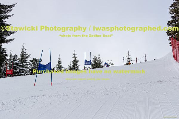 1-29-2021 PACRAT Race #1 Mt Hood LN-6459