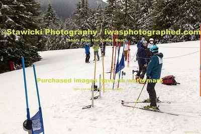 1-29-2021 PACRAT Race #1 Mt Hood LN-5390