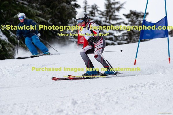 1-29-2021 PACRAT Race #1 Mt Hood LN-6455