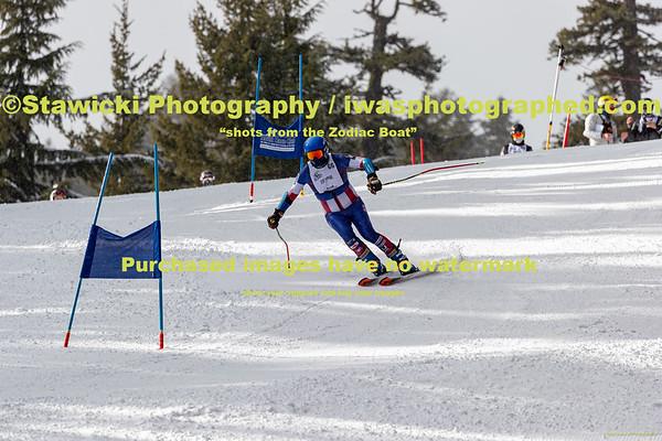 1-29-2021 PACRAT Race #1 Mt Hood LN-7218