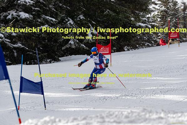 1-29-2021 PACRAT Race #1 Mt Hood LN-7222