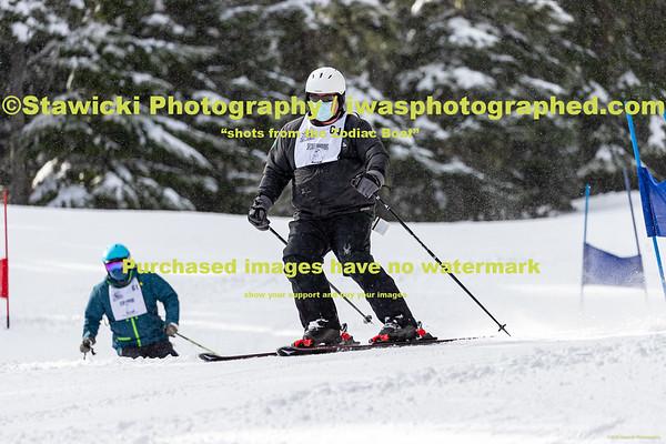 1-29-2021 PACRAT Race #1 Mt Hood LN-7214