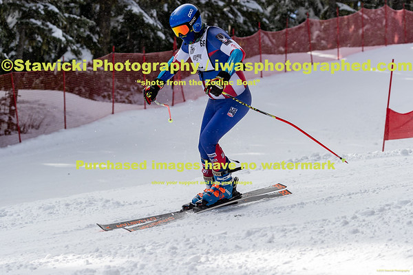 1-29-2021 PACRAT Race #1 Mt Hood LN-7233