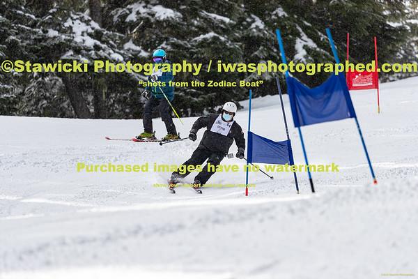 1-29-2021 PACRAT Race #1 Mt Hood LN-7210