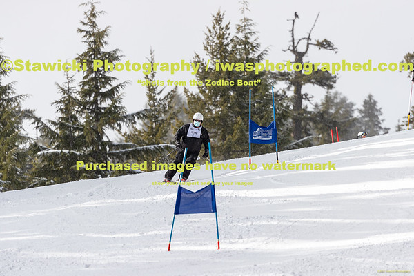 1-29-2021 PACRAT Race #1 Mt Hood LN-7206